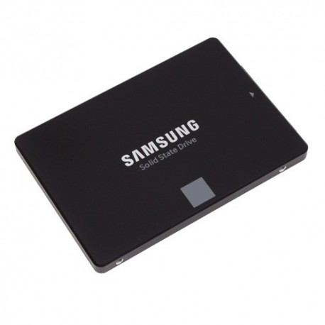 Disque SSD Samsung 850EVO 500 GB