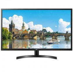 """LG monitor 32"""" 32MN600P"""