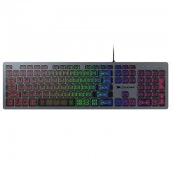 Cougar VANTAR AX Gaming Keyboard