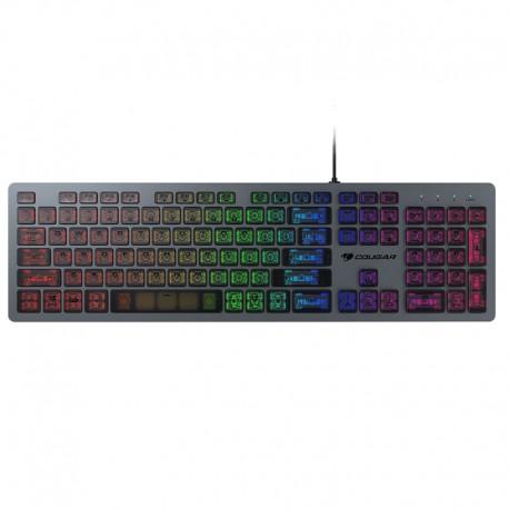 Cougar VANTAR AX Gaming Keyboard