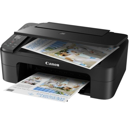 All-in-one Canon PIXMA PIXMA TS3325 Printer