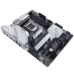 Asus Motherboard Z490-A