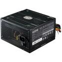 Power Supply Cooler Master 600W ELITE