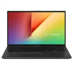"""ASUS X512JA-BH51-CB 15.6"""" i5-1035G1, 16GB, SSD 512, WIN10"""