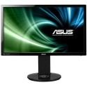 """Asus Monitor 24"""" VG248QE"""