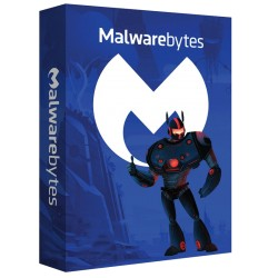 Malwarebytes Premium ANTI-MALWARE
