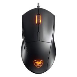 Minos XT Gaming Mouse