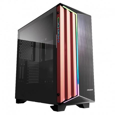 Computer APOCALYPSE i9-10850K