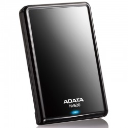 "Disque Dur Externe 2 TB USB 3.0 Adata 2.5"""