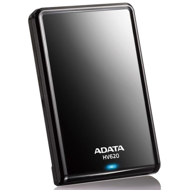 disque dur externe 2 tb usb 3 0 adata 2 5 micro data br en ligne. Black Bedroom Furniture Sets. Home Design Ideas