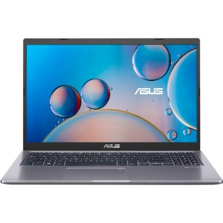"""ASUS X515MA-QSC1-CB 15.6"""" Intel N4020, 8GB, SSD 256B, Wiin10"""