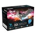 Carte de son Asus Xonar DGX PCI-E 5.1
