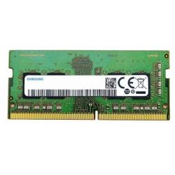 Memory DDR4 SODIMM 4GB 2666MHZ
