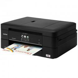 Imprimante Brother MFC-J480DW
