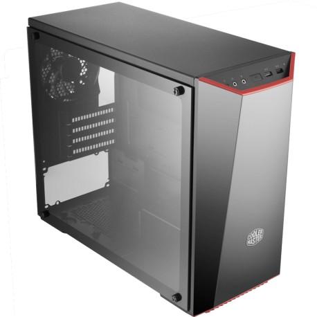 Asus computer Kit INTROGAMER AMD RYZEN 5 3600