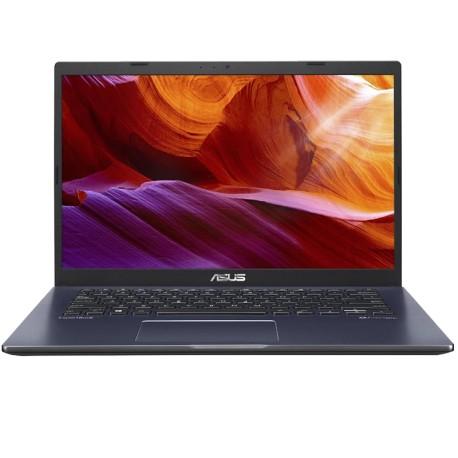 """ASUS P1510CJA-C71P-CA 15.6"""" i7-1065G7, 12GB, SSD 512GB, Win10 PRO"""