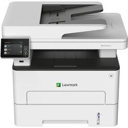 Imprimante Lexmark MB2236i multifonctionnel Laser