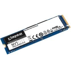 SSD M.2 Kingston  1TB  NV1