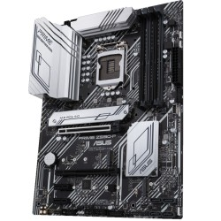 Asus Motherboard PRIME Z590-P