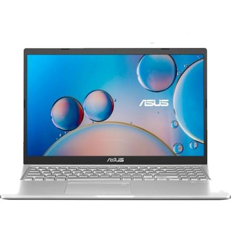 """ASUS X515EA-QS72-CB 15.6"""" i7-1165G7, 8GB, SSD 512, WIN10"""