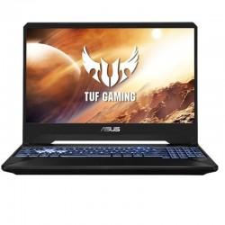 "ASUS FX505DT-QR52-CB 15.6"" AMD Ryzen 5 3550H , 8GB, SSD 256,  GTX1650, WIN10"