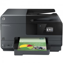 Imprimante HP Officejet Pro 8610