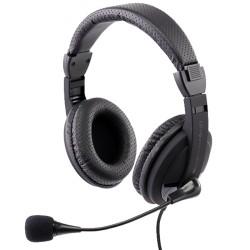 BlueDiamond  USB Stereo Headset