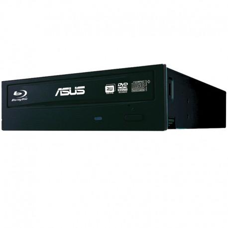 Graveur Asus Blu-ray BW-12B1ST 12X Interne Sata
