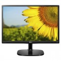 "Moniteur LG 24"" IPS LED 24MP48HQ-P"