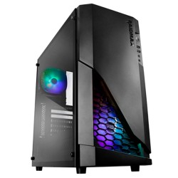 RUNNERGAME Computer