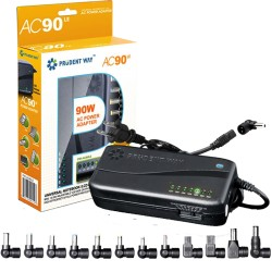 Prudent Way AC90 90W Universal Notebook