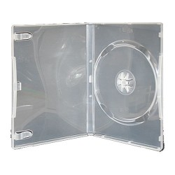 Pochette DVD 1 Clair