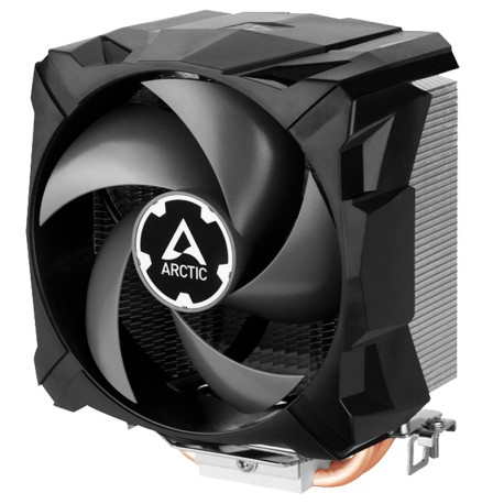 CPU Air Cooler ARTIC Freezer 7X CO