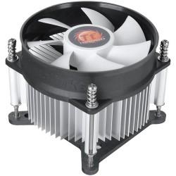 CPU Air Cooler Thermaltake Gravity i2