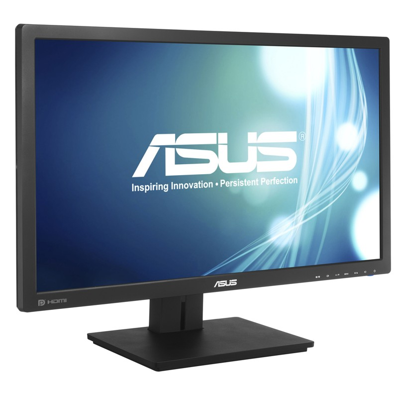 Moniteur asus pb278q 27 ips micro data br en ligne for Moniteur 27 pouces dalle ips