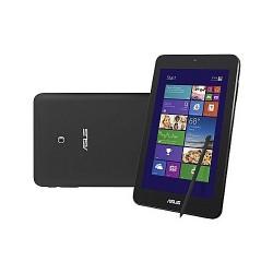 Tablette Asus VivoTab Note 8 M80TA-B1-CA