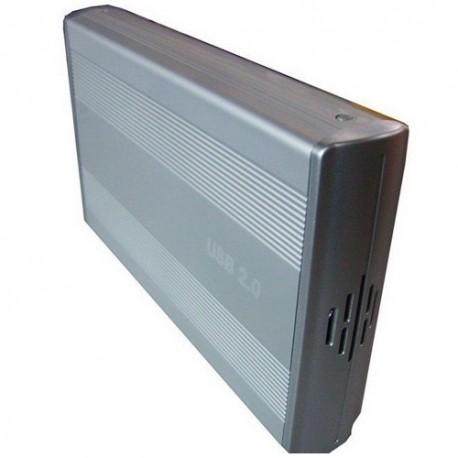 "Boitier Externe Sata 3.5"" USB 2.0"