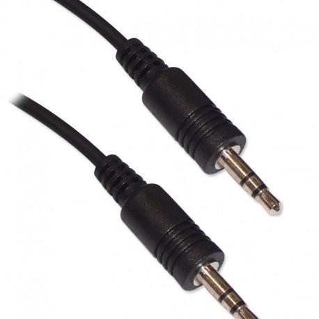 BlueDiamond 3.5mm Headphone Cable MM - 3