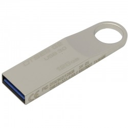 USB Flash Drive 128 GB Kingston 3.0