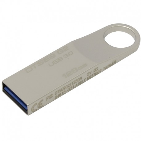 Cle USB 128 GB Kingston 3.0