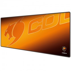 Cougar ARENA Gaming Mouse Pad - Extra Large