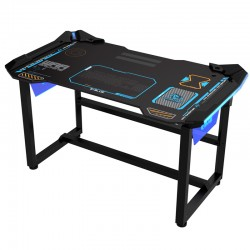 E-Blue PC Gaming Desk