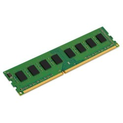 Memoire Kingston DDR3 1600 4 GB