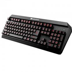 Cougar 450K Hybrid Mechanical Gaming Keyboard