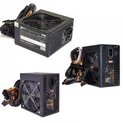 Power Supply iMicro 500 watts