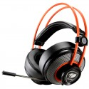 IMMERSA Lightweight Gaming Headset