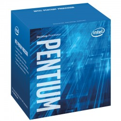 Processeur Intel® Core™ i5-6400 (6M Cache, up to 3.30 GHz)