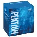Intel® Pentium® Processeur G4400  (3M Cache, 3.30 GHz)