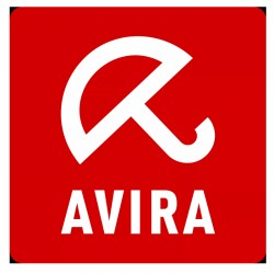 Avira Antivirus Suite 3 Users 1 Year