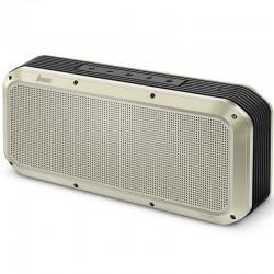 Haut-parleurs Divoom Voombox Party Gold Bluetooth